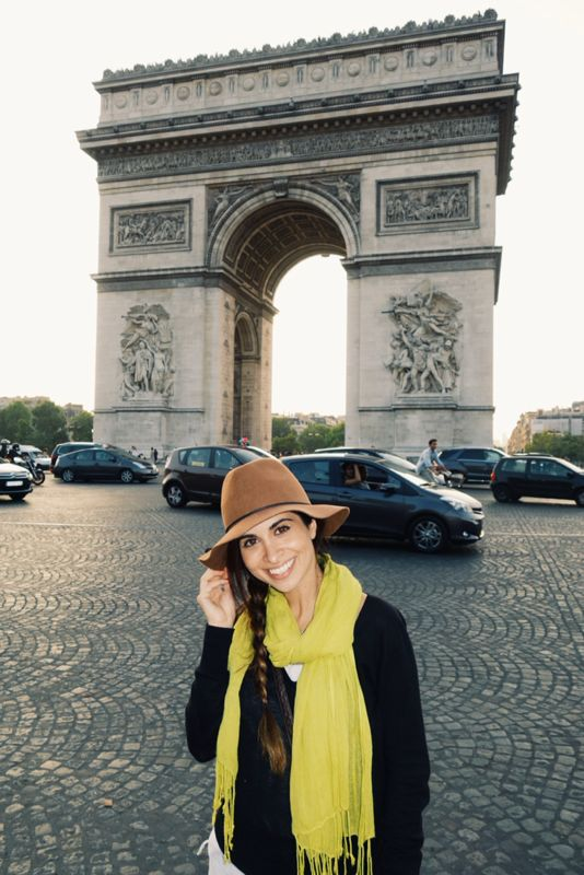 savvy javvy_fashion blogger_arc de triomphe_sacre coeur_paris_paris fashion_paris street style_travel blogger_parc monceau