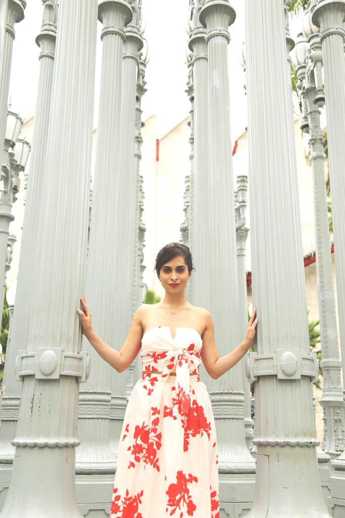 lacma_savvy javvy_fashion meets art_museum_la_fashion blogger