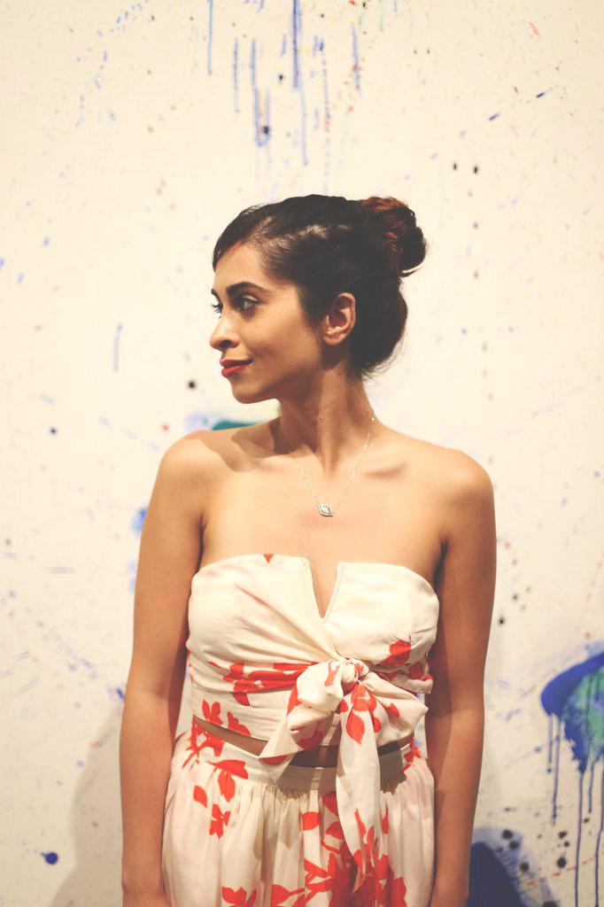 lacma_la_la fashion_fashion blogger_savvy navvy