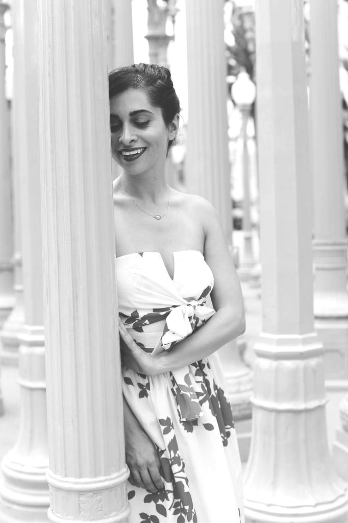 lacma_la_la fashion_fashion blogger_savvy Javvy_art