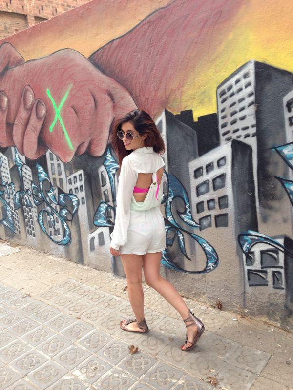 Barcelona_spain_fashion blogger_barcelona street style_spanish blogger_w hotel_las rambles_aire de barcelona_cera 23