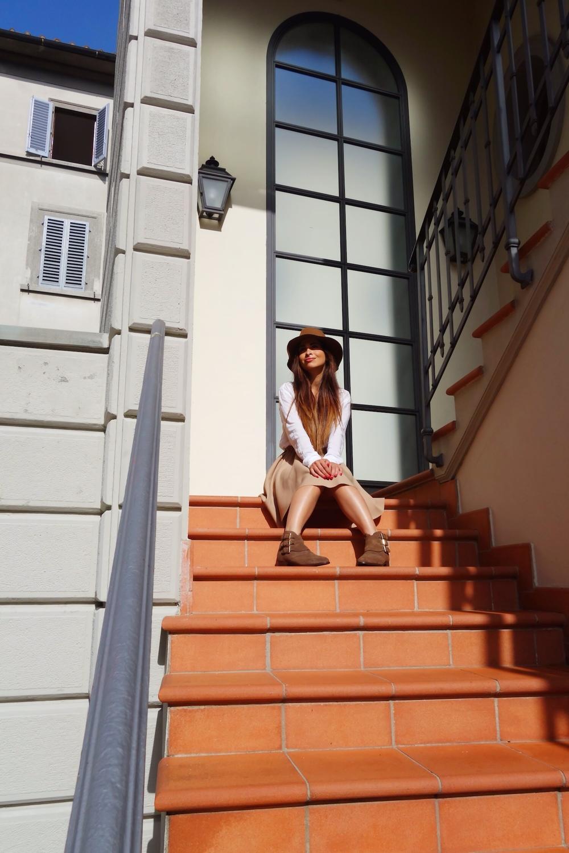 Florence_firenze_hotel montebello splendid_savvy javvy_fashion_italian fashion_fashion blogger_street style