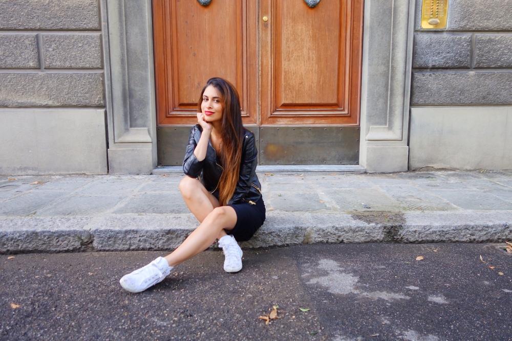 milan_fashionblogger_savvyjavvy_streetstyle