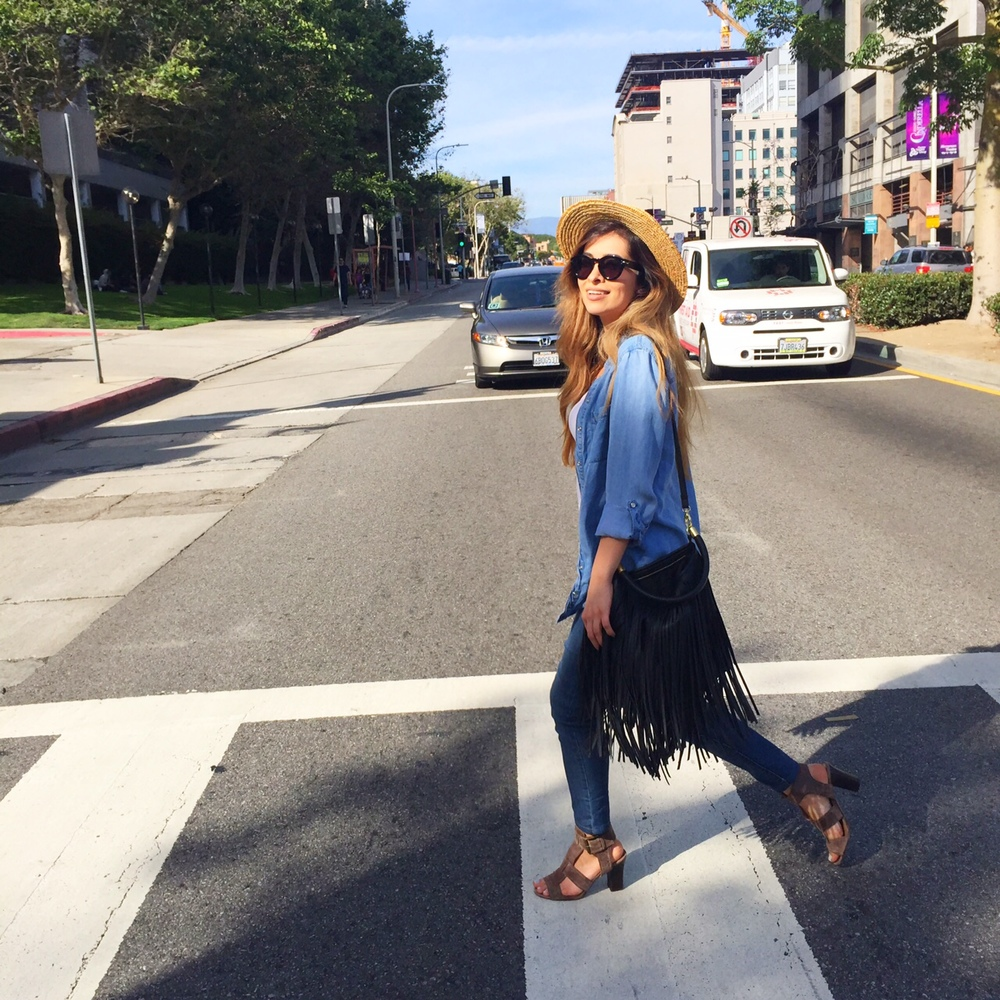 grandcentralmarketla_denimondenim_highwaistedjeans_fringe_la fashion blogger