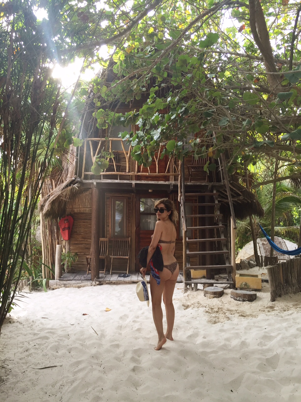 ale by alessandra_alessandra ambrosia_savvy javvy_fashion blogger_tulum_cancun