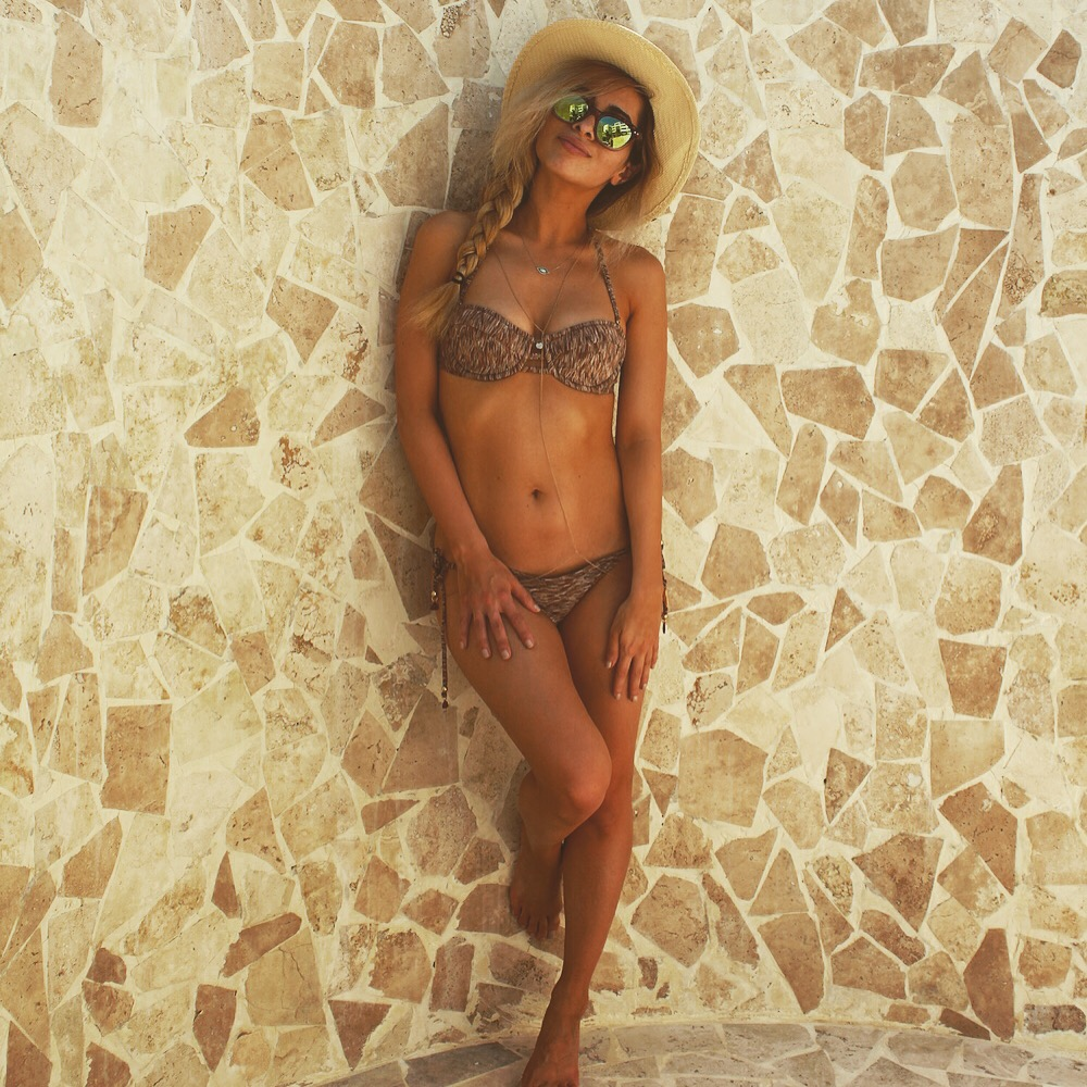 ale by alessandra_alessandra ambrosia_savvy javvy_fashion blogger_tulum_cancun_excellence playa mujeres
