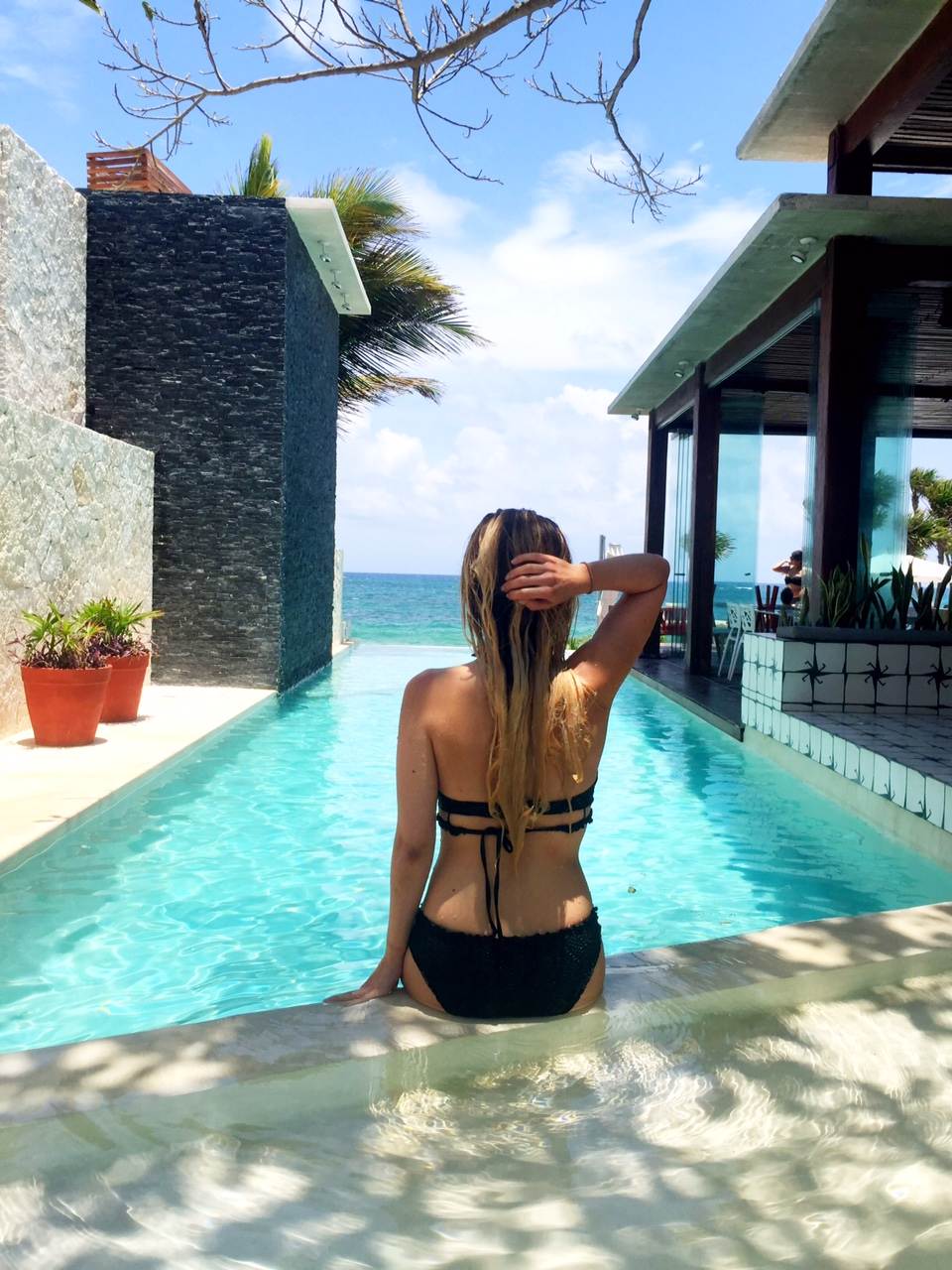 tulum_models_tulum photoshoot_fashion blogger_travel blogger_go pro_tulum mexico_ahau tulum_be tulum_mi amor tulum_savvy javvy_posado margherita_villa las estrellas_hartwood tulum_mayan ruins_tulum ruins