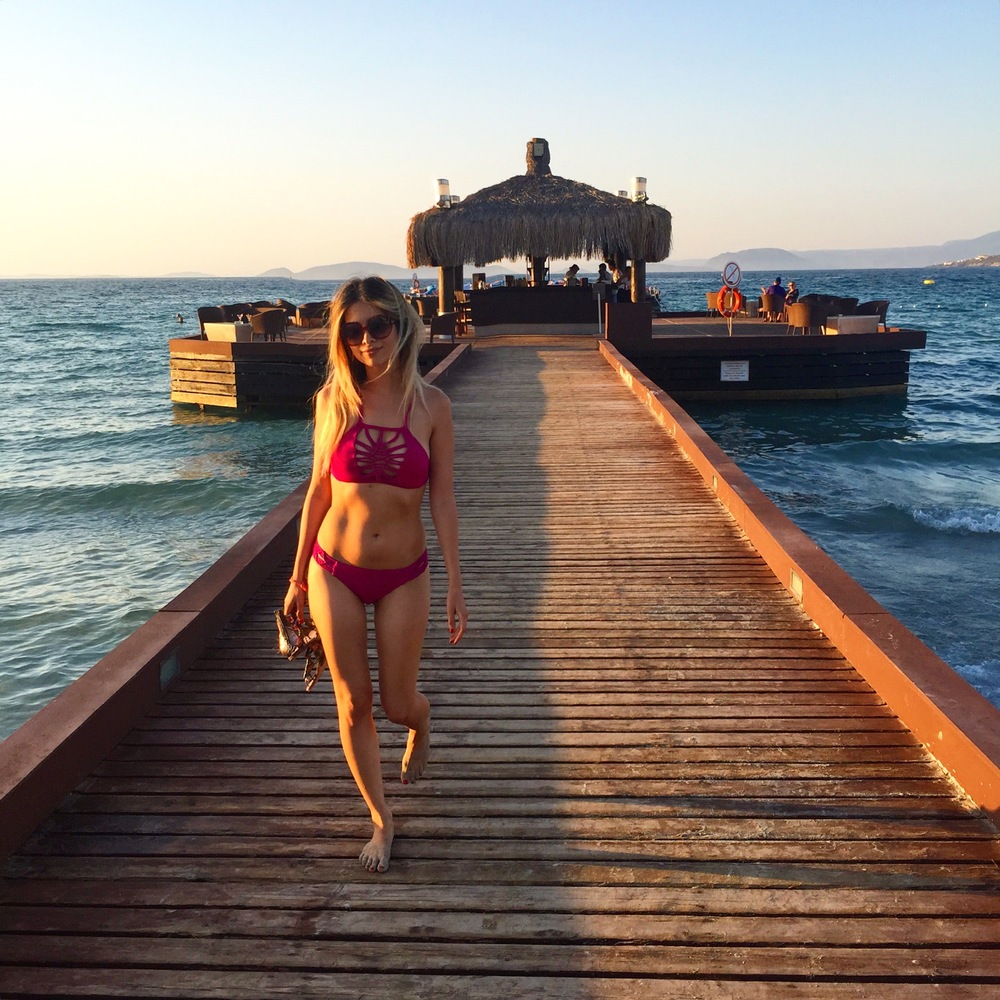cesme_alacati_turkey_travel guide_best places in cesme_turkish blogger_aegean sea_sheraton cesme_savvy javvy_fashion blogger_travel blogger