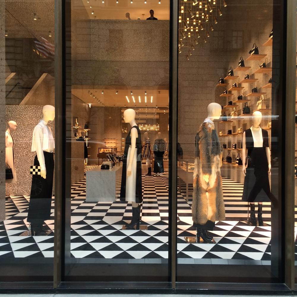 new york city_fashion blogger_ny fashion blogger_ny street style_nyfw_celine bag_savvy javvy_celine sunglasses_balayage hair