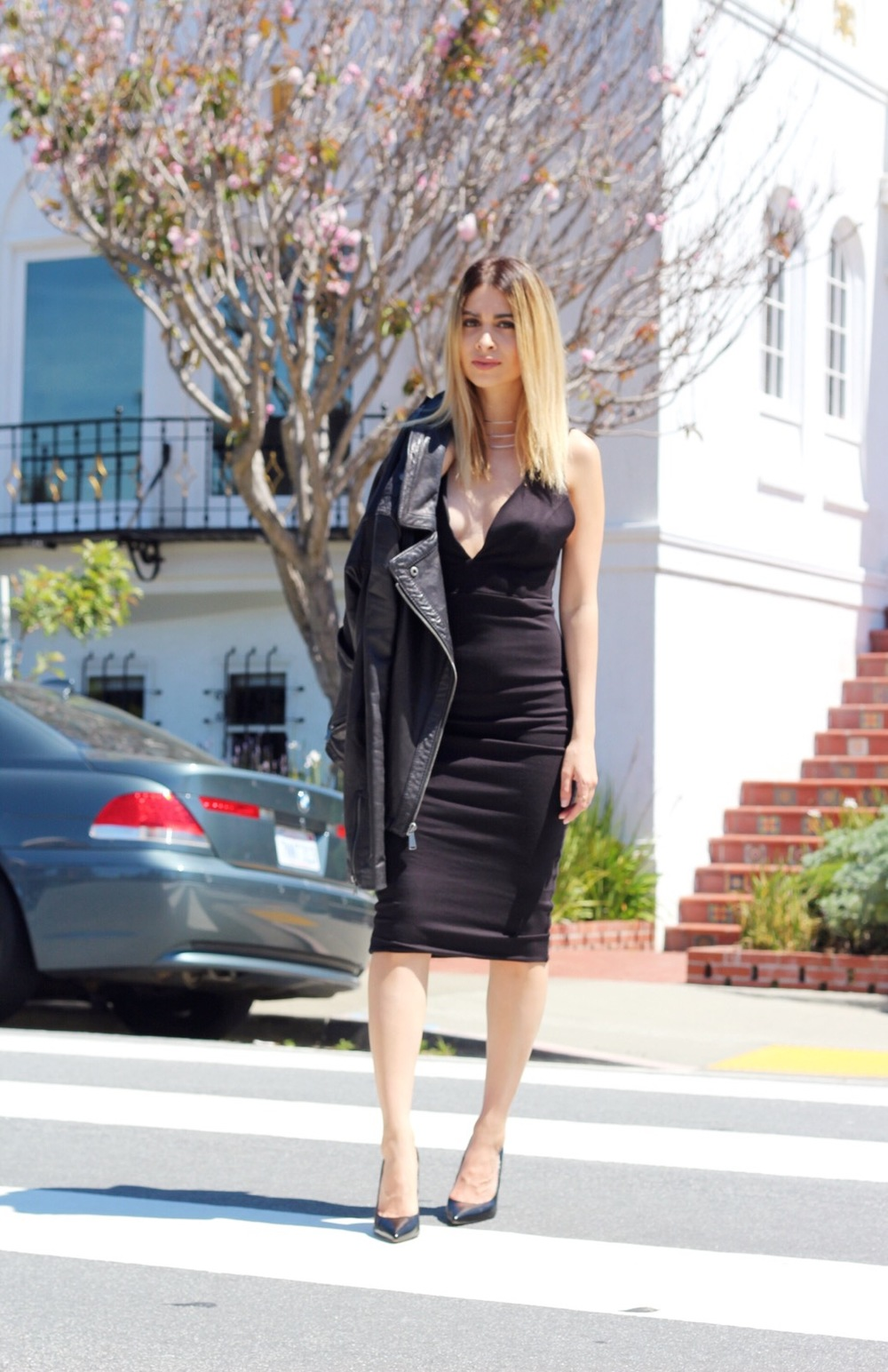 always february_savvy javvy_san francisco woman_san francisco street style_sf fashion blogger