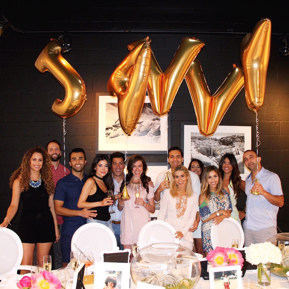 savvy javvy_parker palm springs_parker hotel_eight 4 nine restaurant_over the rainbow desserts_l space bikini_for love and lemons_icy blonde hair_bday goals_30th birthday ideasl_dirty thirty ideas_palm springs birthday_birthday party goals