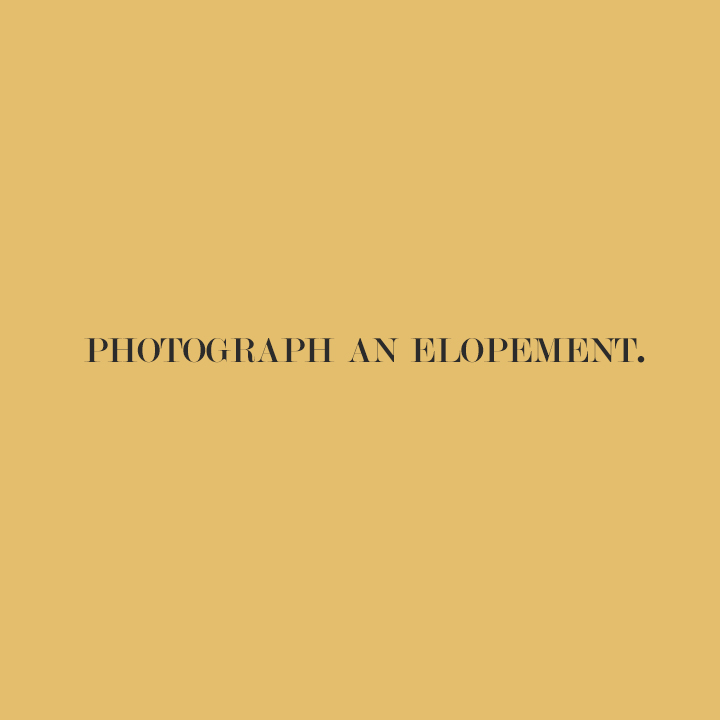 elopement.jpg