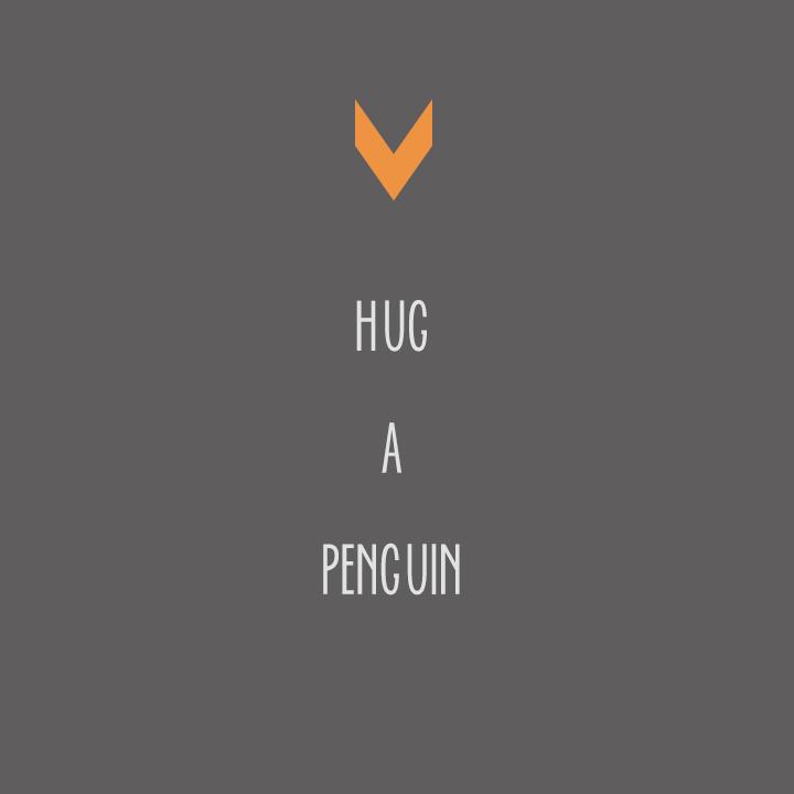 penguinbeak.jpg
