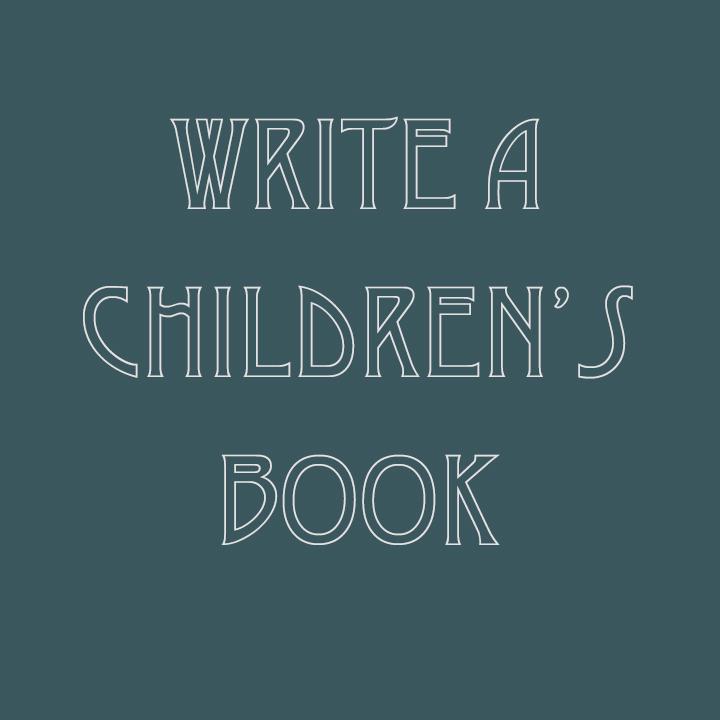 childrensbook.jpg
