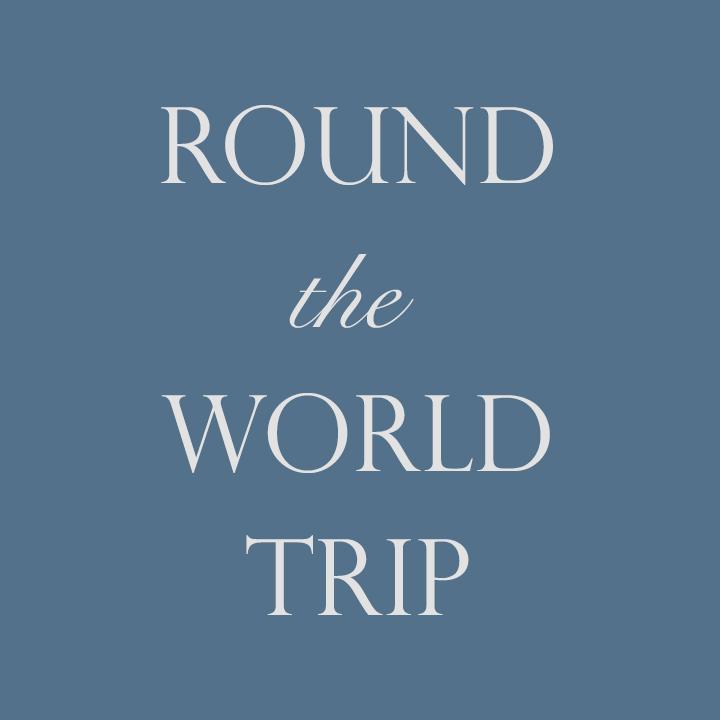 roundtheworld.jpg