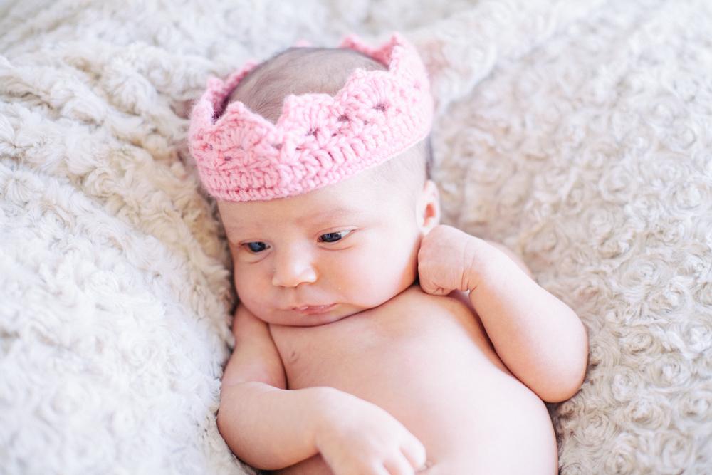 Abigail_Newborn_2015_035.jpg