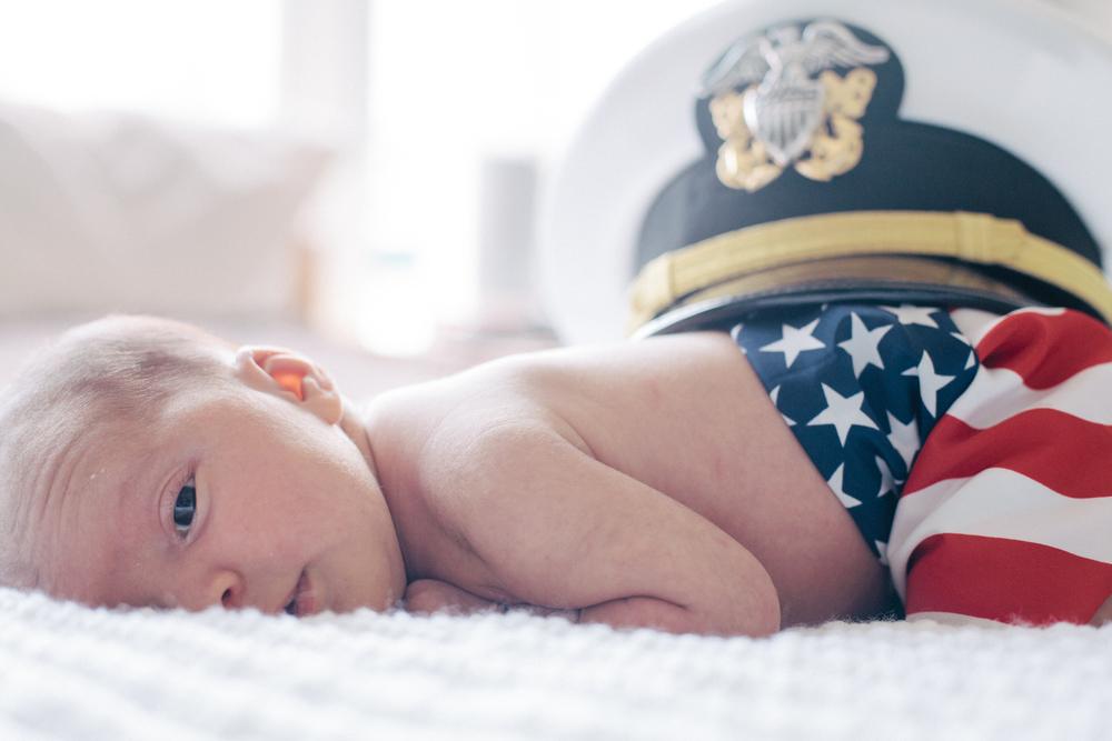 Abigail_Newborn_2015_074.jpg