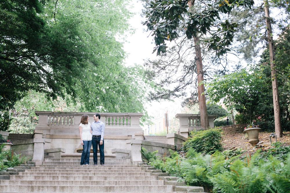 M&J_Engagement_005.jpg