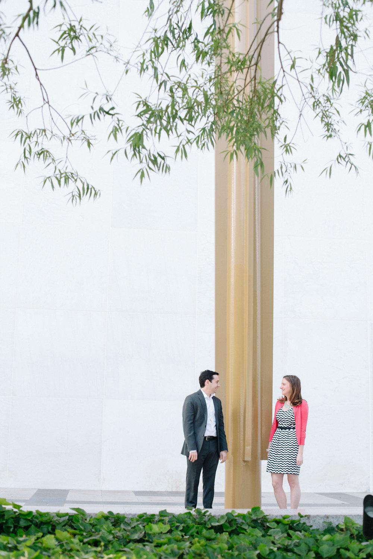 M&J_Engagement_050.jpg