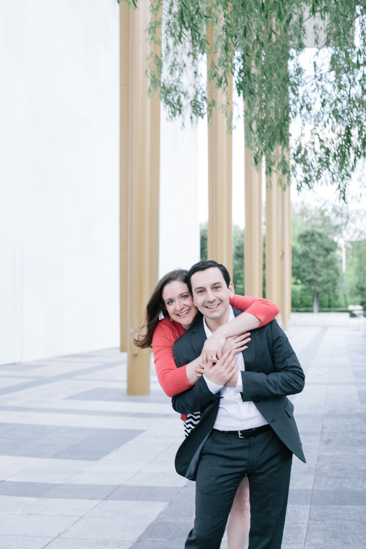 M&J_Engagement_064.jpg