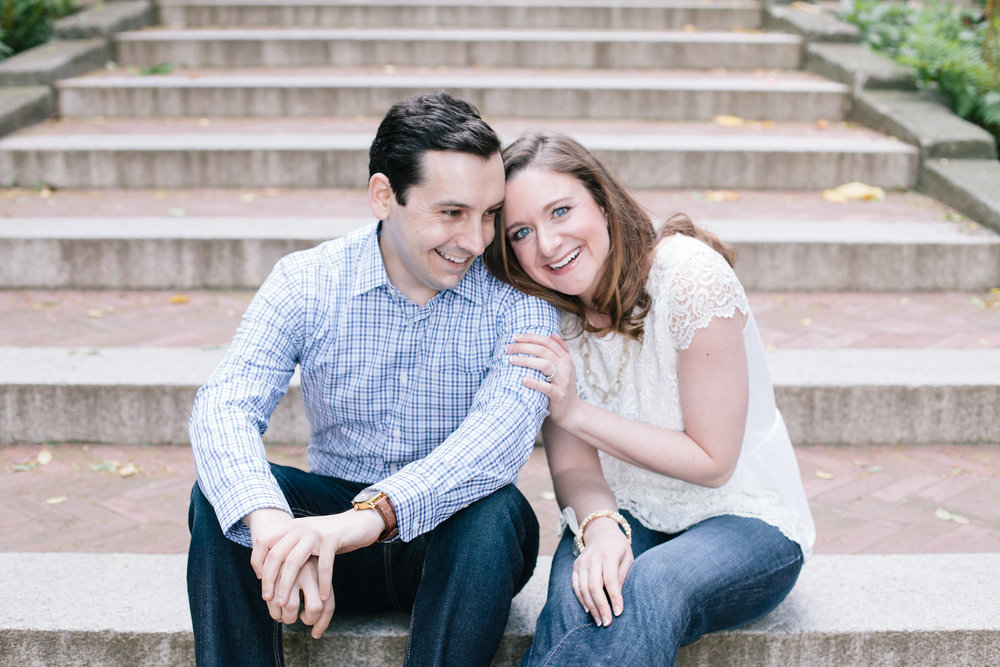 M&J_Engagement_013.jpg