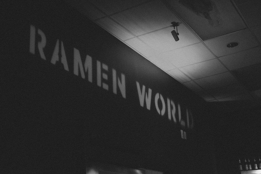 Ramen_World_2016_061.jpg