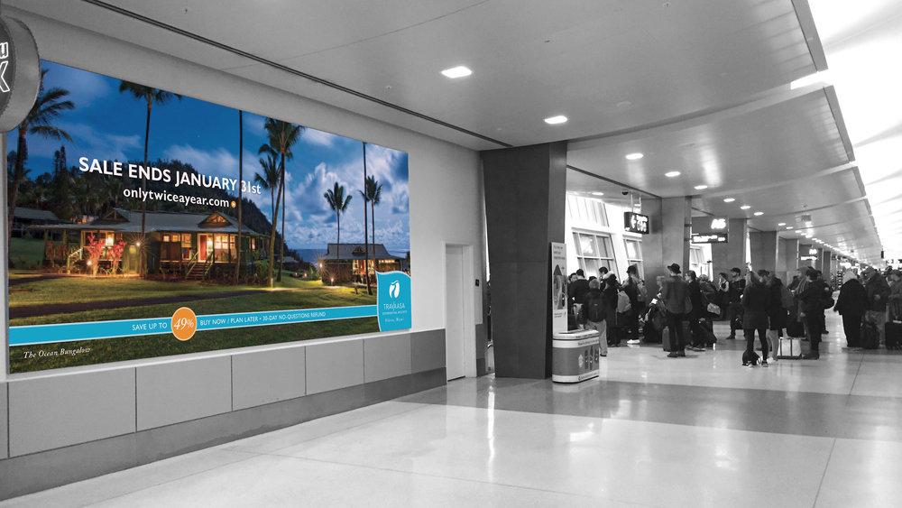 seattle-airport-IMG_7199_edit.jpg