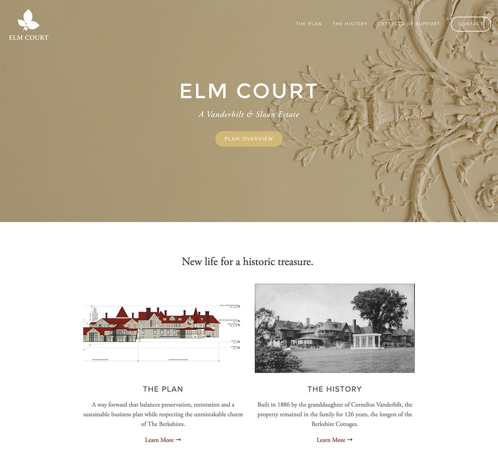 elm-court-top.jpg