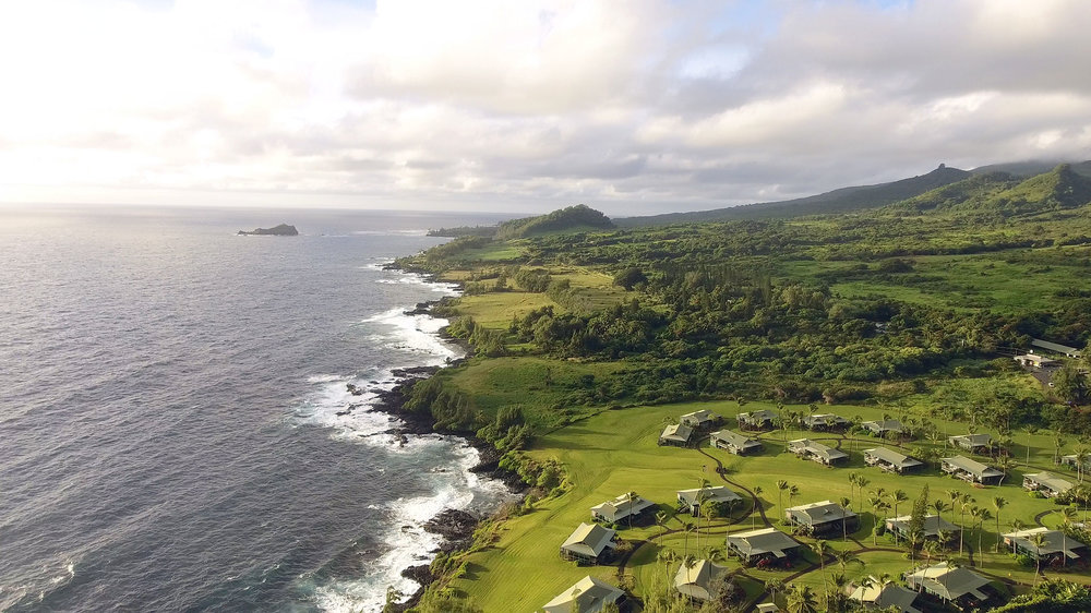 tanner.powell-2016-2500px-bungalows-ocean-aerial.jpg