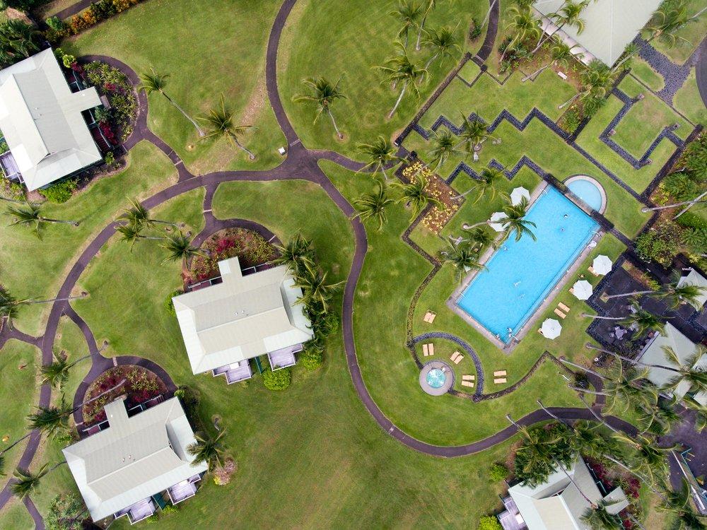 tanner.powell-2016-2880-pool-aerial.jpg