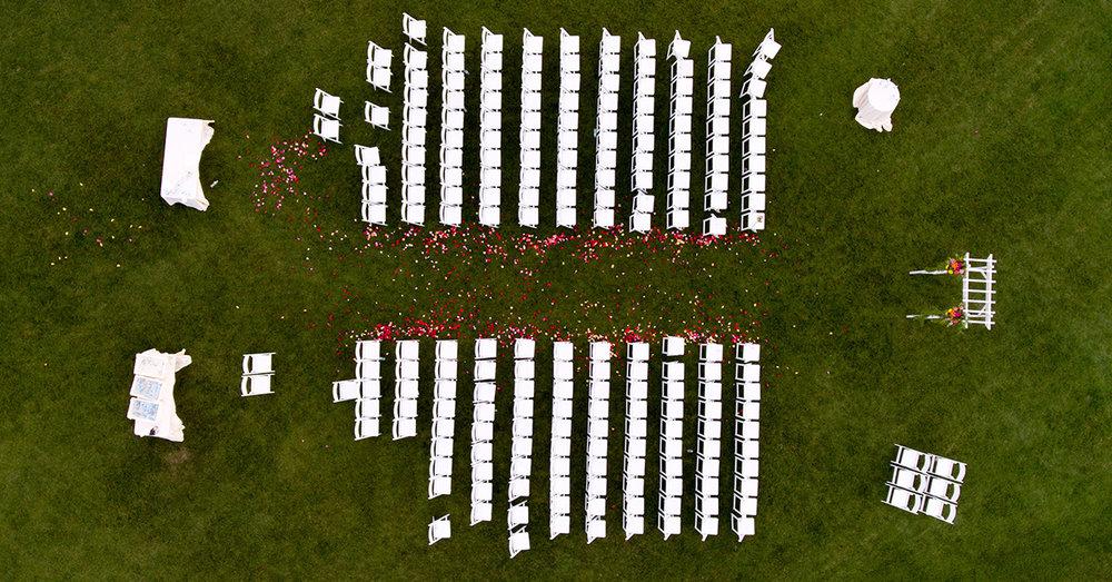 1200x628-wedding_aerial.jpg