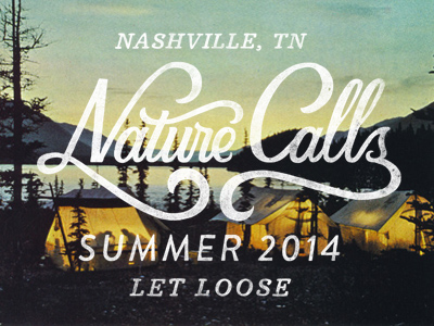 NatureCalls_tents.jpg