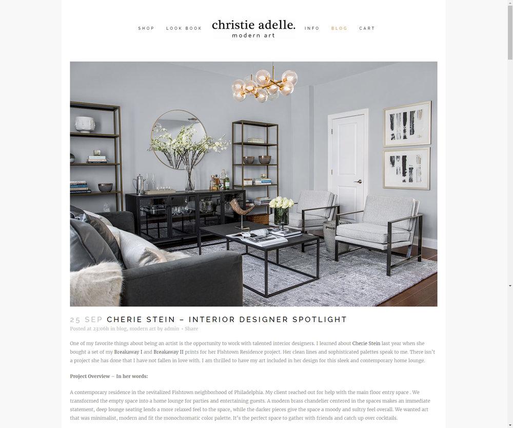 Christie Adelle Blog.jpg