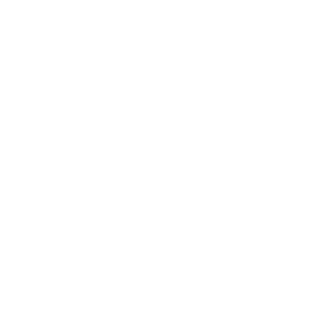Rolla Cycling