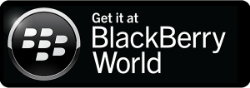 dl_blackberryworld.png