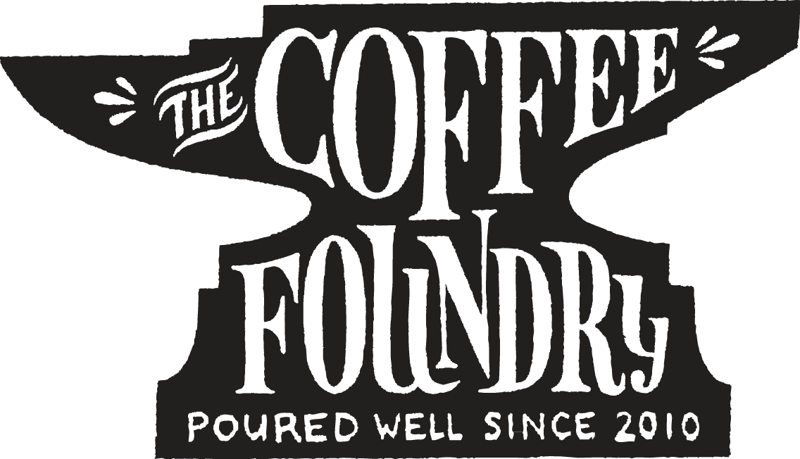 Coffee Foundry
