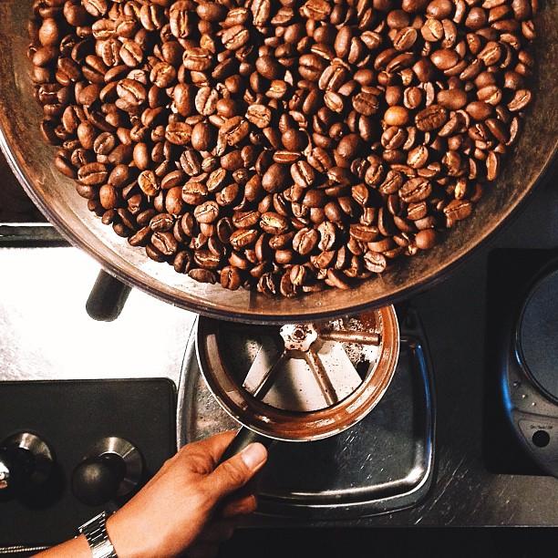coffeefront.jpg