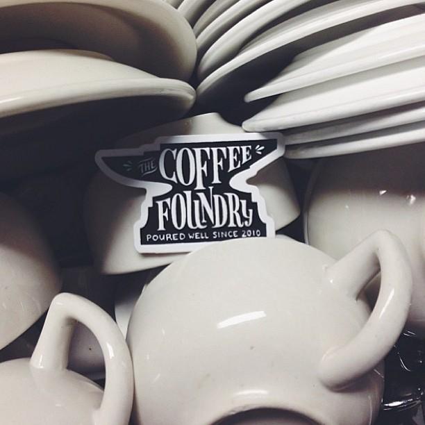 coffefoundrycups.jpg
