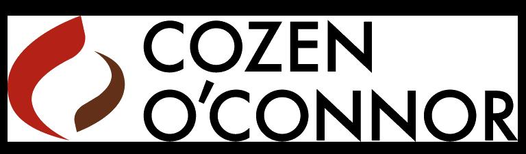 CozenOConnor-Logo-RGB.png