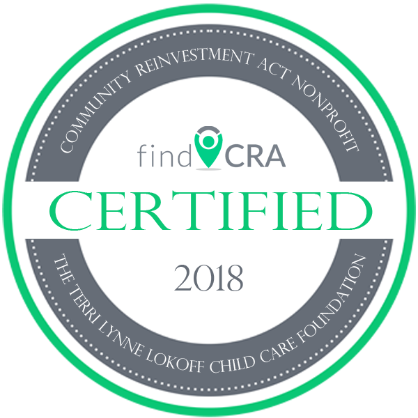 TLLCCF - CRA Badge - 2018.png