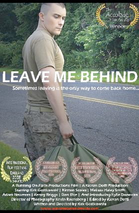 leavemebehindposter4-279x427.jpg
