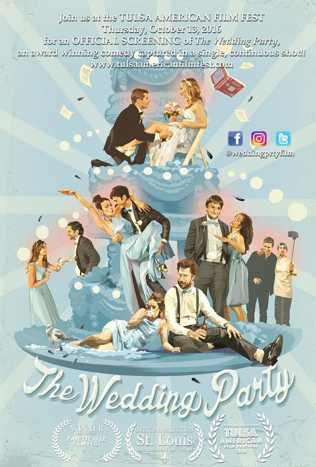 Wedding Party Poster.jpg