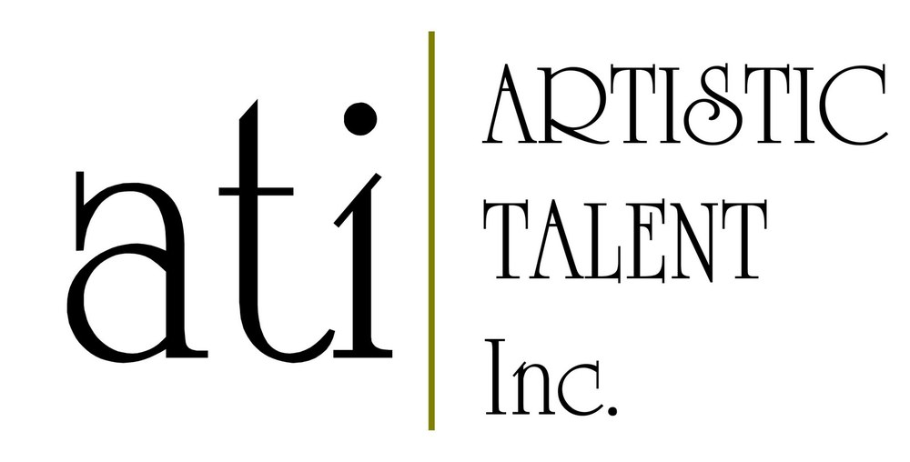 Artistic Talent Logo.jpg