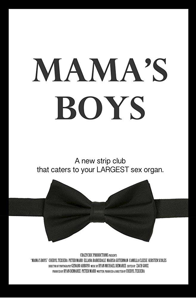 Mama's Boys Poster.jpg