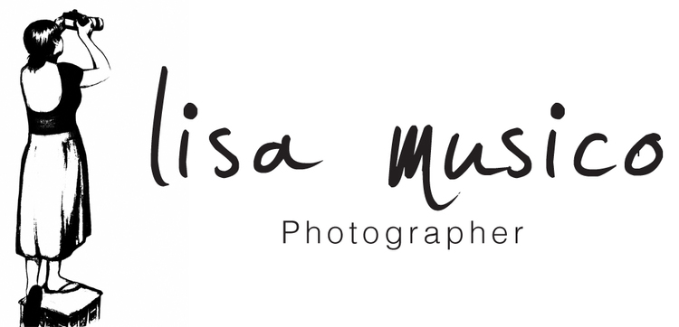 lisa musico photographer
