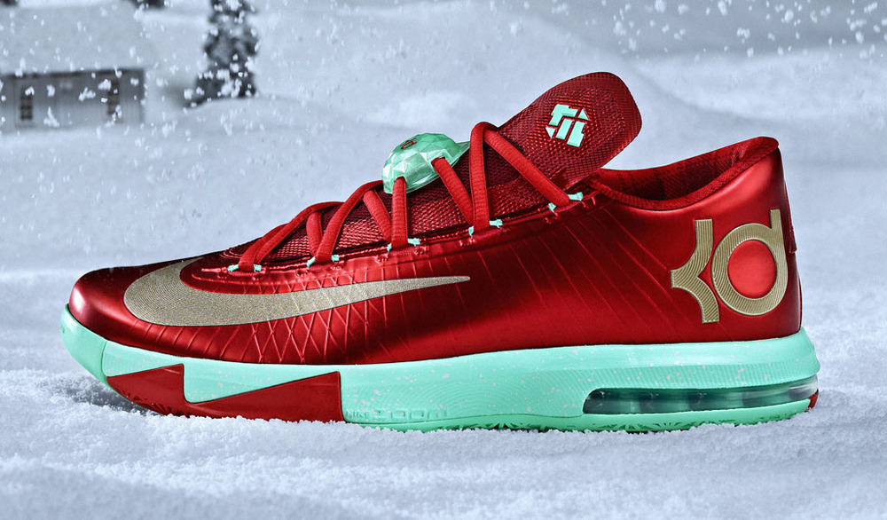 Kd Christmas 6 prev  next