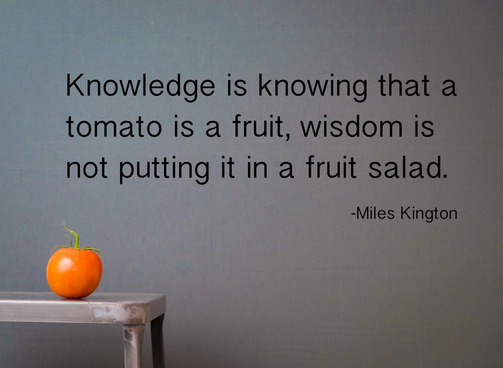tomato quote.jpg
