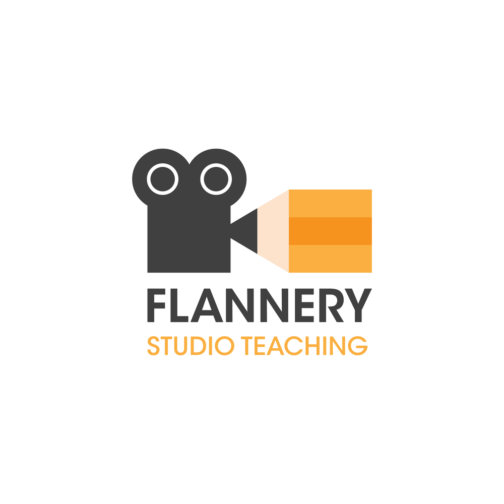 Flannery Studio Teaching