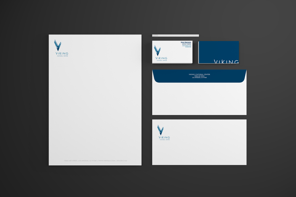 VIKING Stationery Mockup.jpg