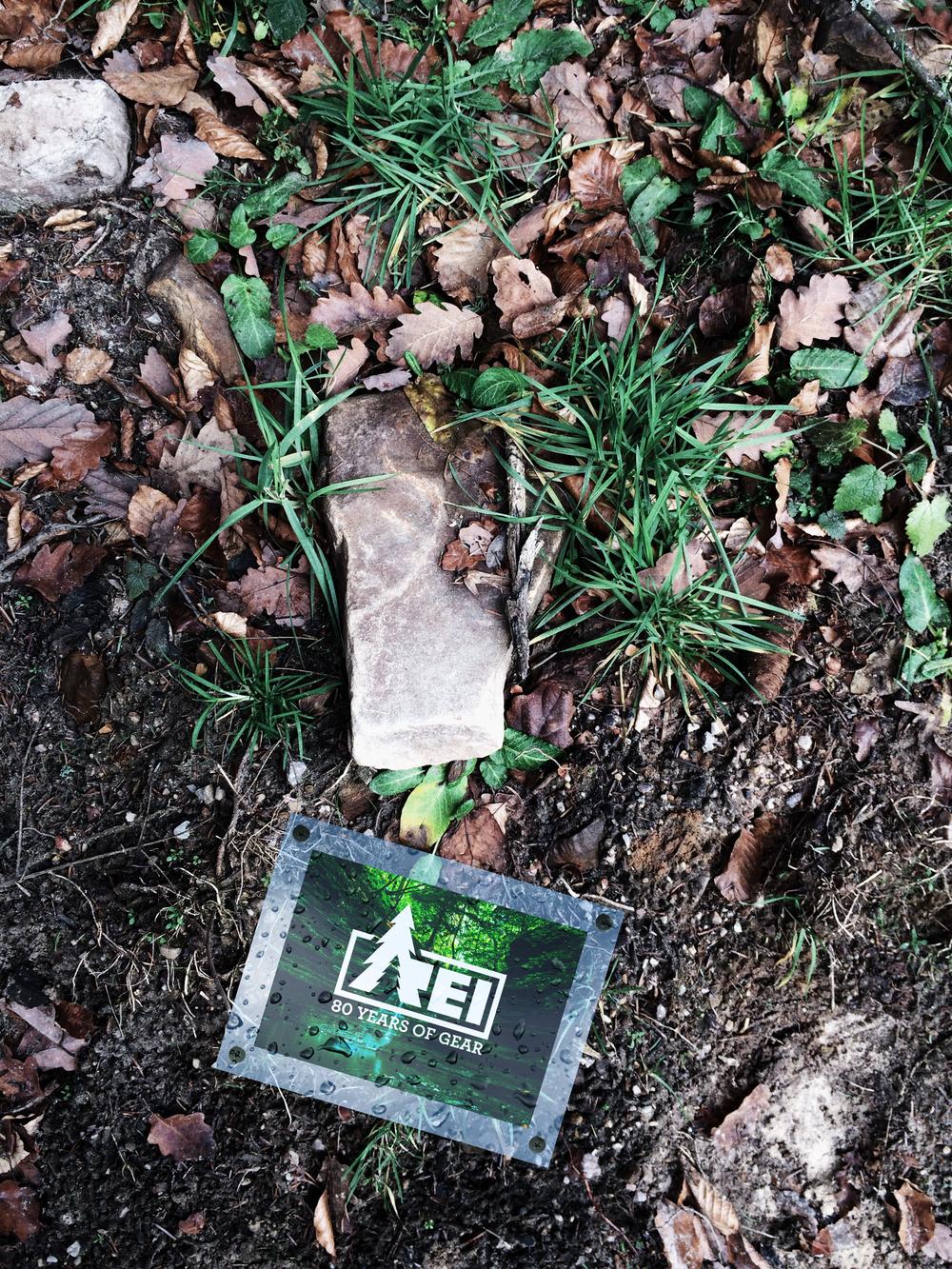 REI CARD FOUND.jpg